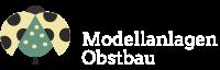 modellanlagen-obstbau.ch Logo